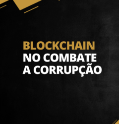 Blockchain-no-combate